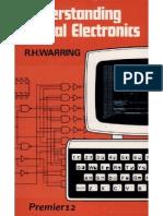 Understand In Digital Electronics
