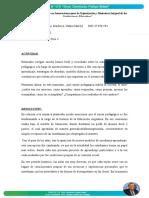 Clase_2-_Foro_3-_Sujeto_Pedagogico