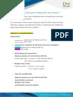 Anexo 1  - Guía para el desarrollo de la Tarea 2.pdf