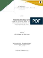 AP9_Evidencia 1_Plan de contingencia para el proceso de distribución. (2) ultimo