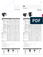 ERV.pdf