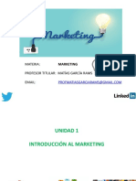 Unidad 1 Introduccion al Marketing FINAL (3).pptx