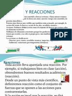ACCIONES Y REACCIONES ESTRUCTIURAS BASICAS.pptx