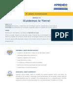 s14-sec-5-guia-comunicacion-dia-2-3.pdf