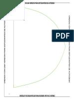Cubierta-Presentación1.pdf