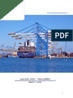 AT_Brochure_Operaciones_de_Comercio_Exterior_de_Bienes