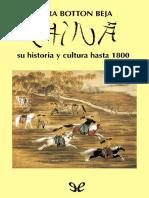 China, su historia y cultura hasta 1800.pdf