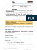 SESION 28 - OPERAC CONTABLES.docx (1)