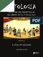 Antologia Vol.VI.pdf