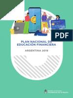 3.2_pnef-_plan_nacional_de_educacion_financiera-vf