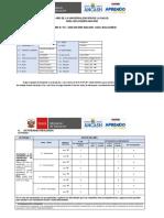 INFORME MENSUAL - JUNIO.pdf