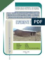 CARATULA ESCUELA.doc