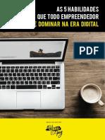instagramavel - pdf Patricia Brazil
