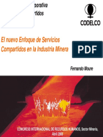 08.- Presentacion del Vicepresidente Corporativo de Servicios Compartidos de Codelco.pdf
