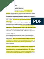La Colonización Antioqueña y el Auge Cafetero.docx