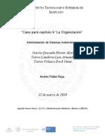 Estudio_de_caso_Cap__tulo_9____La_Organizaci__n___.
