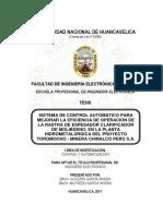 TESIS_2018_GLISERIO GARCÍA RIVERA Y WILFREDO GARCÍA RIVERA.pdf