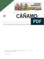 DMT_ la guía para autoestopistas psiconáuticos.pdf