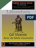 Auto da Sibila Cassandra.pdf