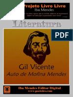 Auto de Mofina Mendes.pdf