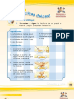FICHA DE COMUNICACION 1° PAG. 55-58 15 JUNIO (1)