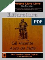 Auto da Índia.pdf