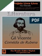 Comédia de Rubena.pdf