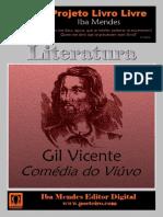 Comédia do Viúvo.pdf