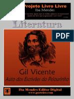 Auto dos Escrivães do Pelourinho.pdf