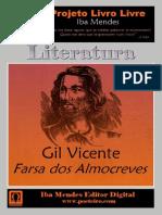 Farsa dos Almocreves.pdf