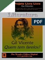 Quem tem farelos ou Auto do Escudeiro.pdf