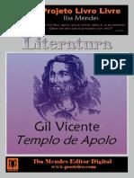 Templo de Apolo.pdf