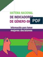SNIG-Sistema-Nacional-de-Indicadores-de-Genero (1)