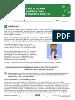 SM_S_G10_U04_L03.pdf