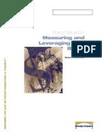 brandfinance_brand_valuation_leverage_may_2000.pdf