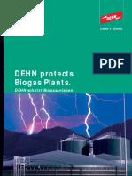 DS144 PLANTAS DE BIO GAS (1).pdf
