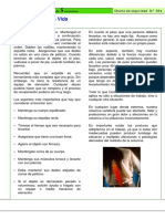 doku.pub_200-charlas-de-seguridad-5-minutos-codelco - copia-9.pdf