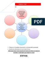 Semana 5 EGB DÉCIMO.pdf