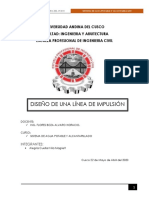 LINEA DE IMPULSION.pdf