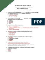 INVESTIGACIÓN CUESTIONARIO primer parcial.pdf