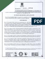 ucm-15c897783c.pdf