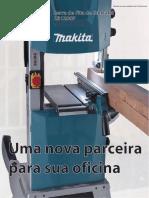 LB1200F.pdf