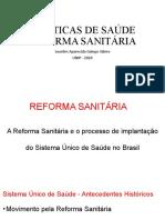 REFORMA SANITARIA.pptx