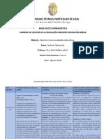 Retos de la Escuela Inclusiva.pdf