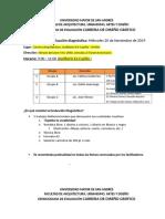 ExamenDG.Dispensacion2020Ultimo