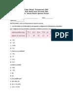 10th Matematica retake exam 2020.docx