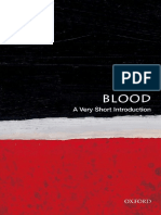 Blood_ A Very Short Introduction ( PDFDrive.com )