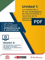 Rol_Docente_sesión_02.pdf