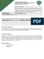 PRACTICA 7 RESISTENCIA DE MATERIALES