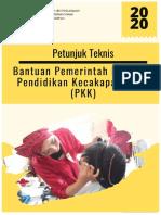 SALINAN-PERDIRJEN-VOKASI-NOMOR-01-TAHUN-2020-Juknis-PKK-2020.pdf